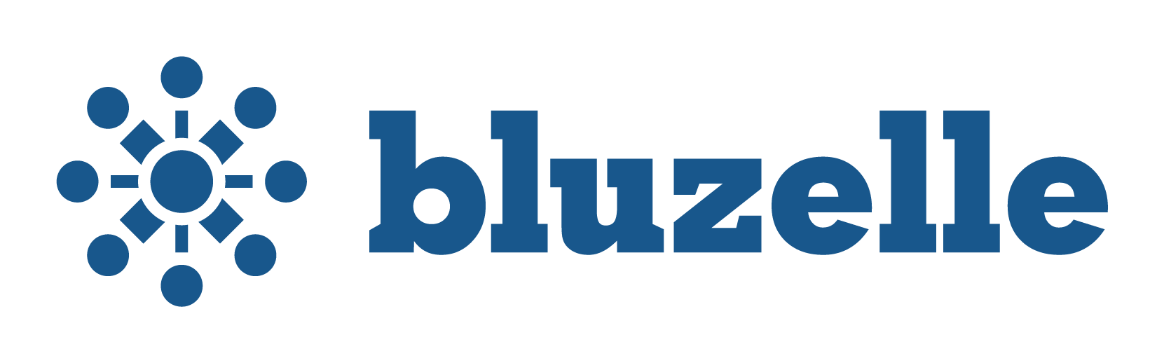 How Does Bluzelle Help You With GDPR Compliance?